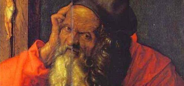 История возникновения праздника - дня переводчика