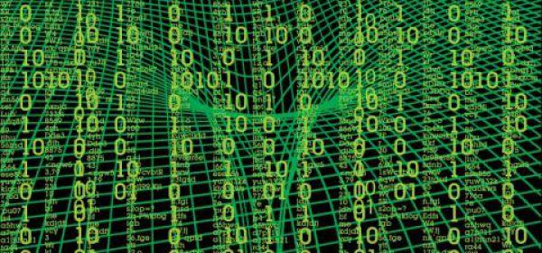Президент России поручил разработать собственные, отечественные, российский алгоритмы криптографии документов