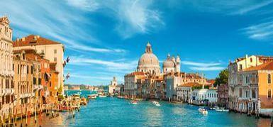 Итальянское «чао» по всему миру