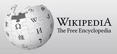Новый язык Википедии