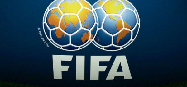 Как работает языковая служба FIFA?