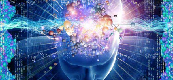 Нейробиологи научились переводить мысли человека