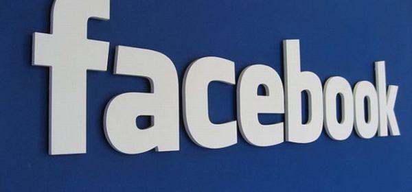 Facebook разрабатывает самую быструю технологию машинного перевода