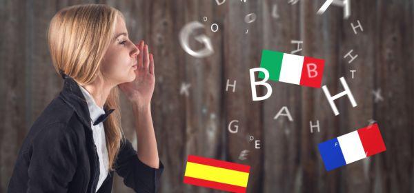 Как выбрать переводчика