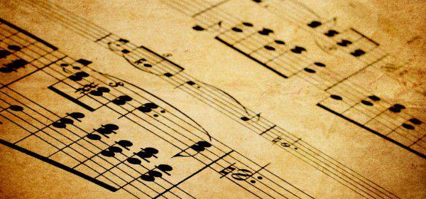 Особенности перевода песен