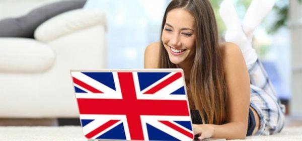 Можно ли выучить английский язык в родной стране?