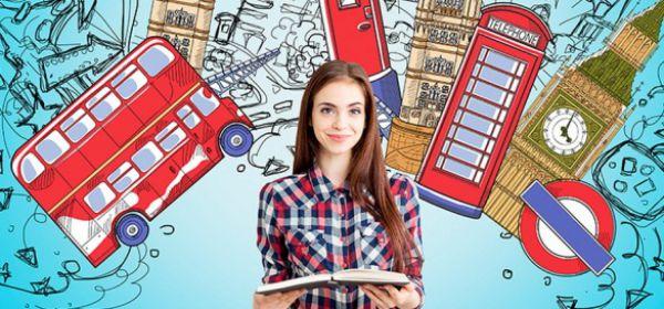 Как сделать повседневную жизнь интереснее с помощью английского языка